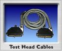 Test Head Cables